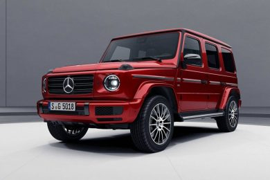 mercedes-benz-g-class-night-package-1