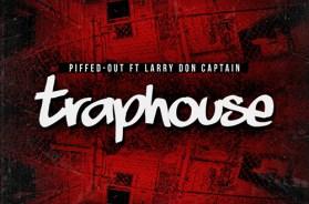 Traphouse_500