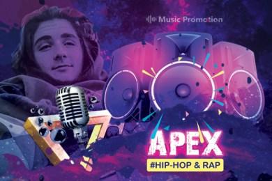 Apex03