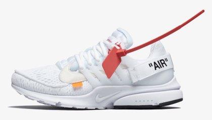 Off-White-Nike-Presto-White-1