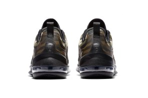 https_hypebeast.comimage201808nike-air-max-axis-green-camo-2