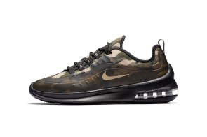 https_hypebeast.comimage201808nike-air-max-axis-green-camo-3