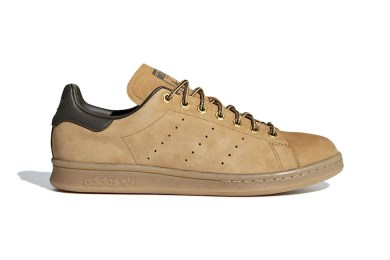 https_hypebeast.comimage201809adidas-stan-smith-wheat-release-1