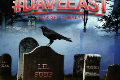 Vernon Garrett x #DaveEast Freestyle GPX (1)
