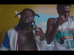 Prime Definition Featuring SpinaBenz – Add Up (Official Music Video)