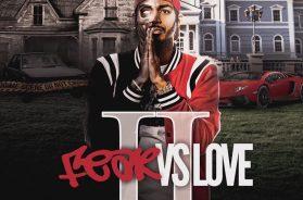 FEAR Vs LOVE 2