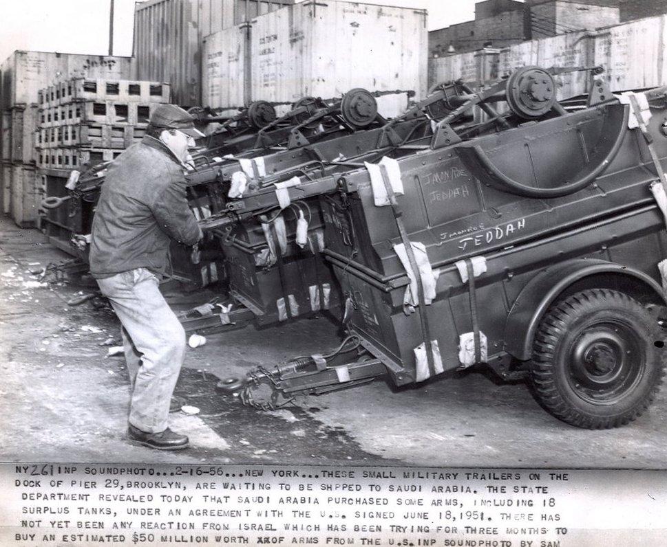 2 1 Truck 2 Ton Military