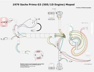 Wiring Diagram Page | Sunday Morning Motors