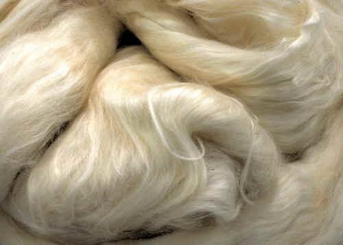 Silk Ties And Scarves Vintage North