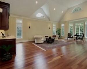 Reformas de casa grande