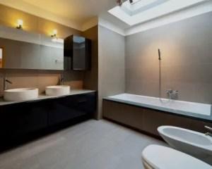 Reformas de cuartos de baño con bañera