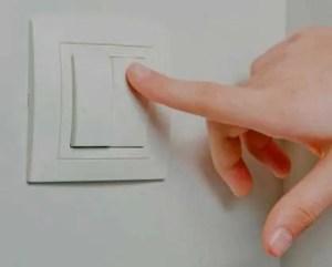 Eletricidad para reformas