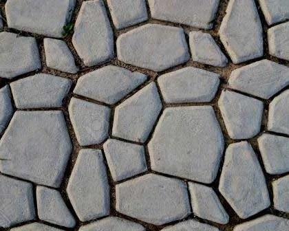 Suelos de piedra suelos de piedra en lorca murcia foto - Piedra suelo exterior ...
