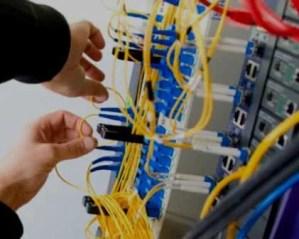 Telecominicaciones reforma