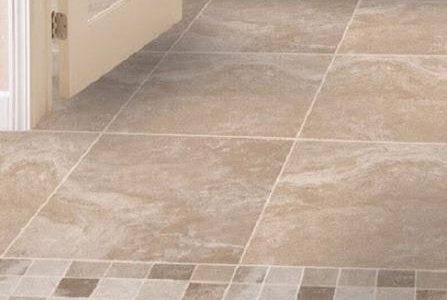 pavimentos vintage obras On pavimento ceramico interior