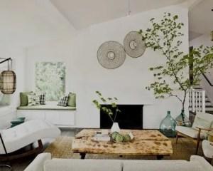 Decoração de casas sala de estar