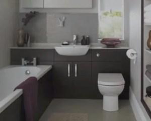 Móveis de casa de banho armário de banheiro