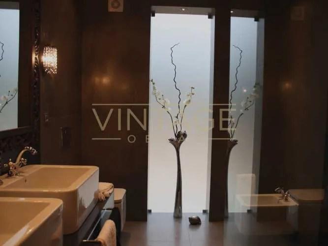 Remodelação de Casa de Banho - Decoração de casa de banho.