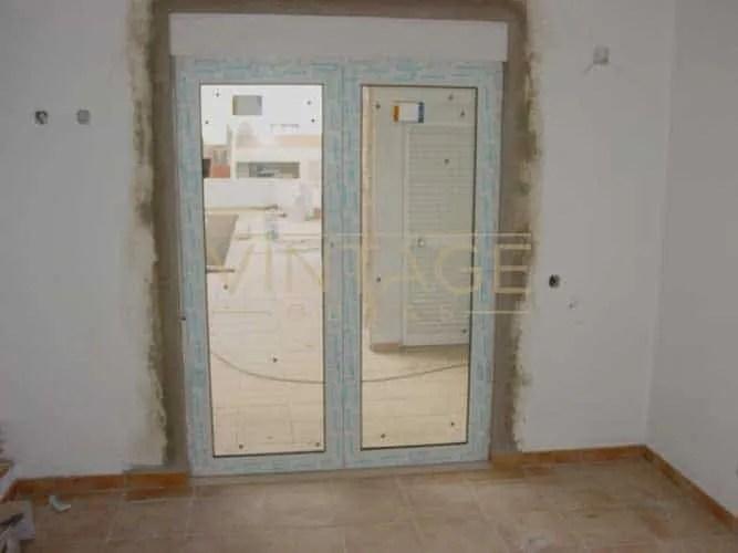 Remodelação de interior de moradia