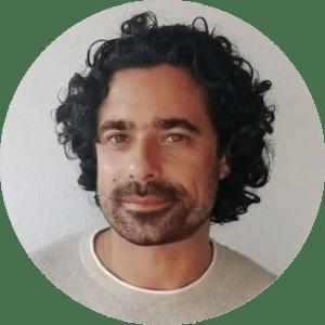 Guilherme Paiva