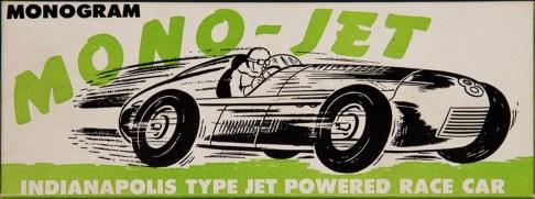 monojet-racer-box-ocd