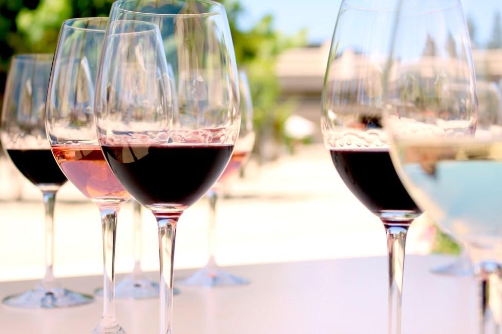 winery-001
