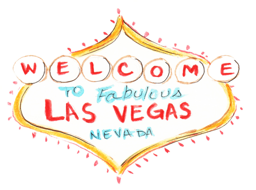Viva Las Vegas Rockabilly Weekend, Gertie B6453 Sew Along | Vintage on Tap