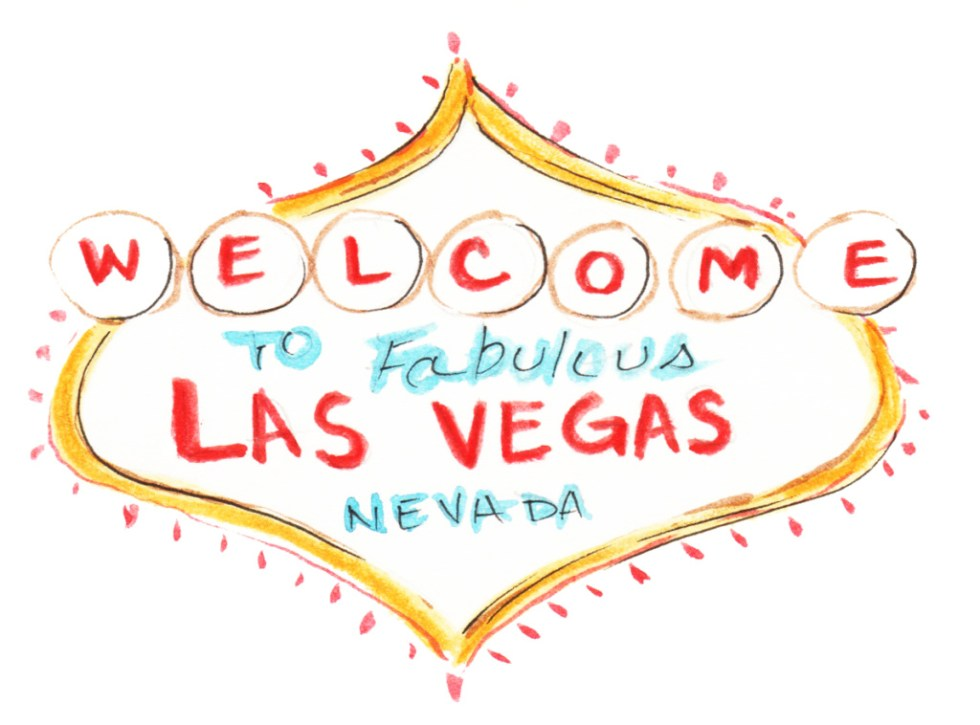 Viva Las Vegas Rockabilly Weekend, Gertie B6453 Sew Along | Vintage on Tap
