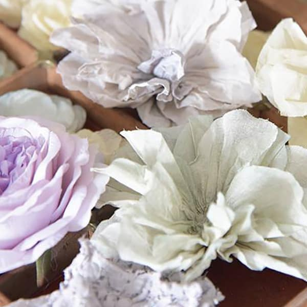 Andate sempre di persona presso il punto vendita di tinte o tessuti per. Creare Tessuti Shabby Chic Tingendo Il Cotone Con La Vintage Paint Vintagepaint