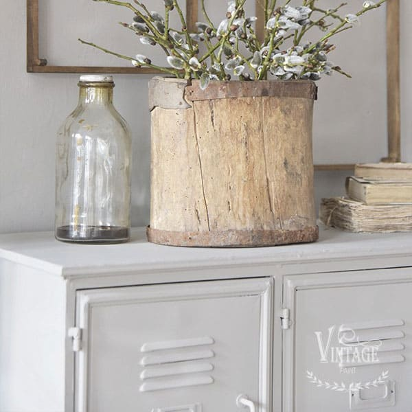 Deep handmade right in our studio these shelves can be used for so many rooms. الشخص المسؤول عن لعبة رياضية لحاف الظل Armadio Shabby Chic Ikea Amazon Asicsfemme Com