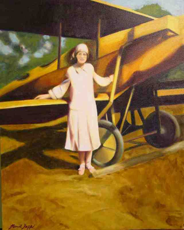 """Pride of 1926 (10"""" x 12.5"""") http://goo.gl/Wfy2i1 All canvas prints are in limited editions and are signed by me. Copyright (C) reserved."""