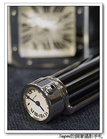 Cartier錶�