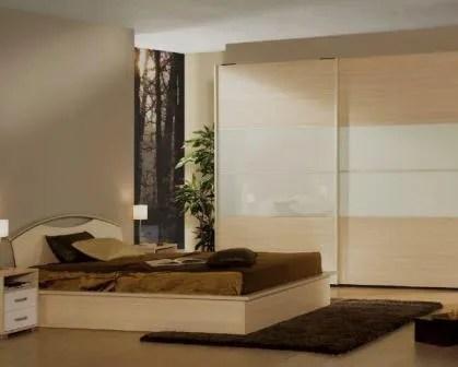 Remodelações de interiores com design moderno.
