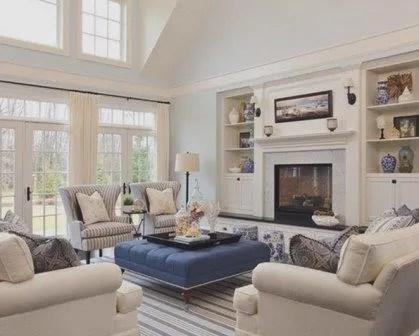 Remodelações de interiores com estilo rústico.