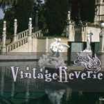 1950s Hearst Castle Pictures