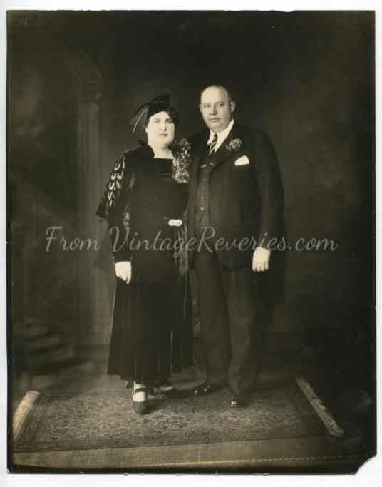 1930s photograph