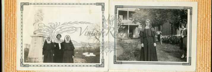 1930s photos