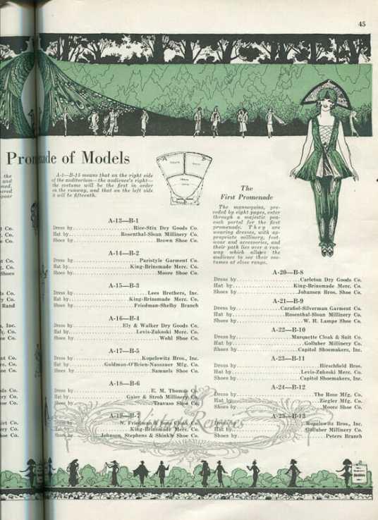 1920s entertainment St. Louis