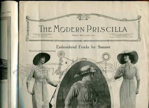 1913 lace dress fashions