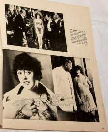 1920s sexy movie history