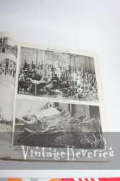 belgian war victims world war I