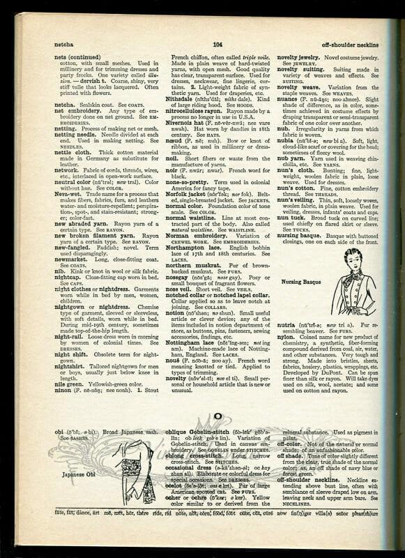 languageoffashion1939-104