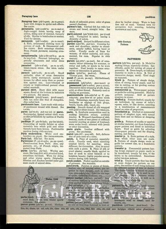 languageoffashion1939-108