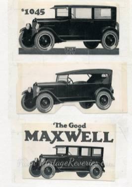 maxwell042