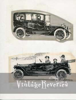 1915 winton car ad