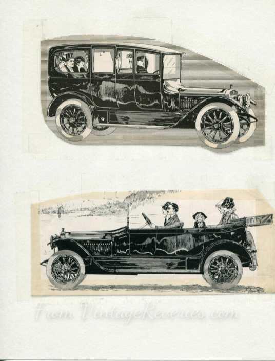 1915winton061