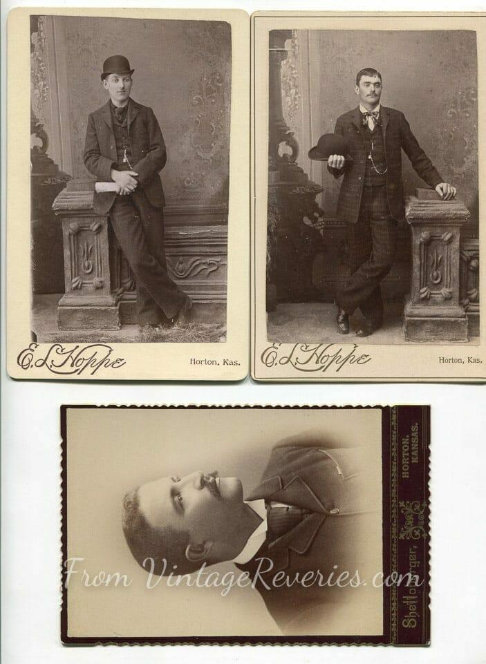 cabinetcard006