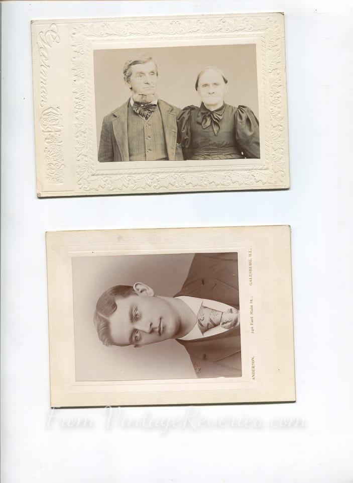 cabinetcard010