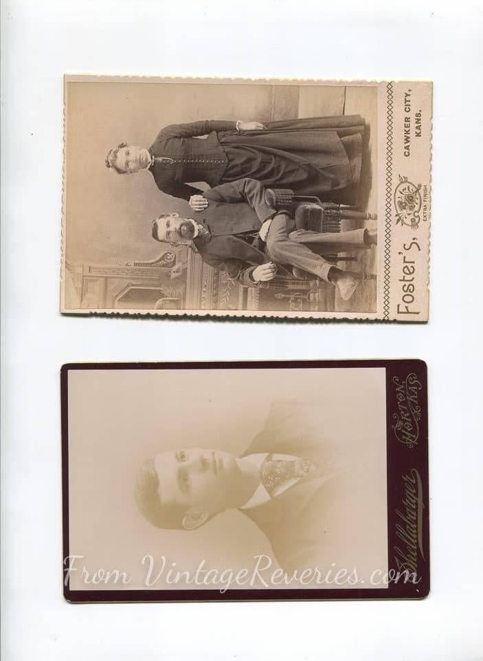 cabinetcard013
