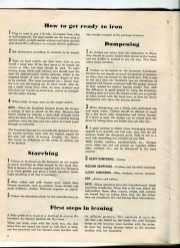 ironrite manual